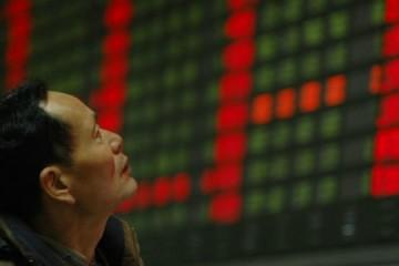 新式肺炎疫情对股市影响几许四大职业怎么走券商组织这样说