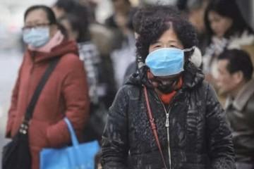 京东阿里向疫区援助口罩等医疗物资