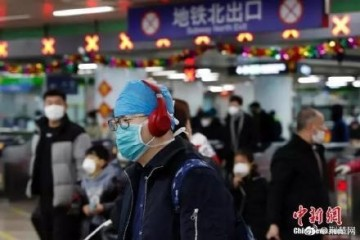 工信部部长日产800多万只口罩保证供给有底气