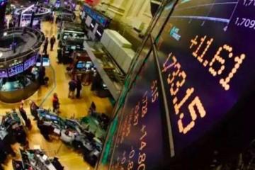 华尔街点评美股第二波新冠病毒感染浪潮或许迸发经济复苏远景怎么