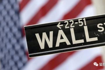 【美股微观】买入标普500指数看跌期权的6个理由