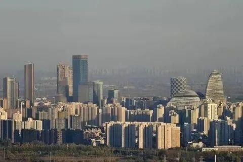 深圳成都西安无锡上海东莞宁波……房子指导价来了有人慌了