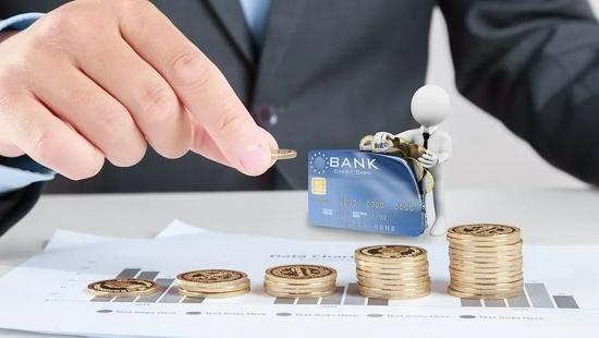 监管对银保机构消保工作进行评级管理评分为三级机构将被通报