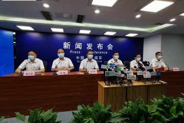 保证疫情期间餐饮行业安全南京市对外卖小哥实行六统一管理