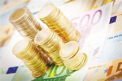 9月3日在售高收益银行理财产品